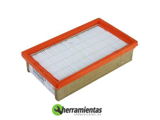 079RK6904242 – Filtro Hepa Plano Karcher