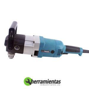 082DA4031 – Taladro angular Makita DA4031 + Maletín plástico