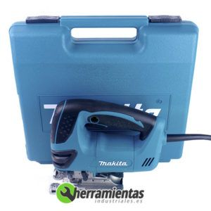 082HE4350CT – Sierra de calar Makita 4350CT