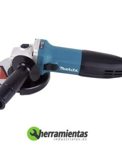 Radial Makita GA5030