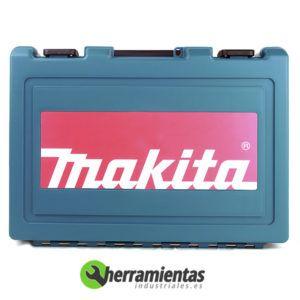 082HEHR1830(2) – Martillo ligero Makita HR1830 + Maletín plástico