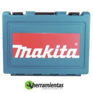 082HEHR2020(2) – Martillo Makita combinado HR2020 + Maletín plástico