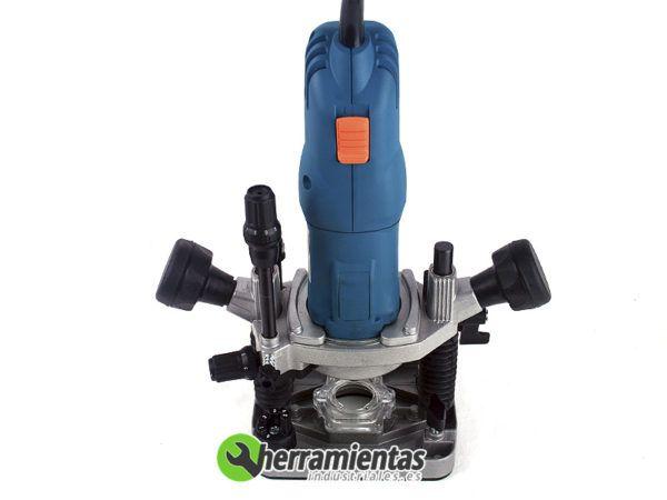 374HE5600600 – Fresadora Virutex FR356Z