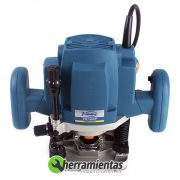 374HE6000100 – Fresadora Virutex FR160P