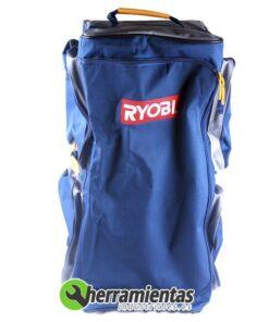 498UTB-4(2) – Bolsa Transporte Ryobi UTB-4