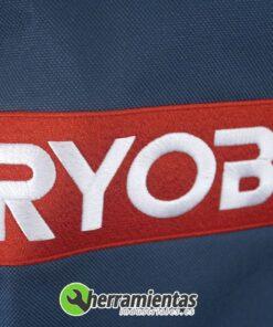 498UTB-4(3) – Bolsa Transporte Ryobi UTB-4