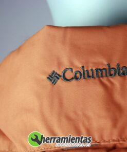 695EM4515(3) – Cazadora Columbia BelleVille (XL)