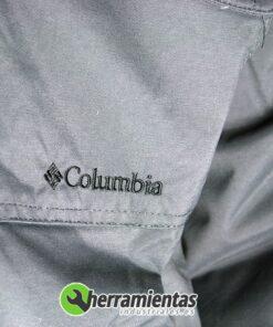 695EM5026(3) – Cazadora-Parka Columbia ThunderSnow