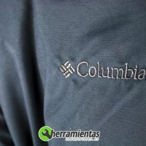 695EM5248(3) – Cazadora Columbia Treeline Night Shadow