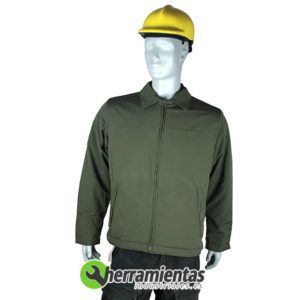 695WM5383 – Cazadora-Parka Columbia Northern Tabor