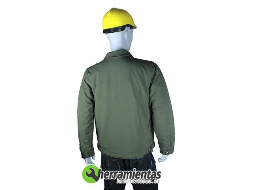 695WM5383(2) – Cazadora-Parka Columbia Northern Tabor