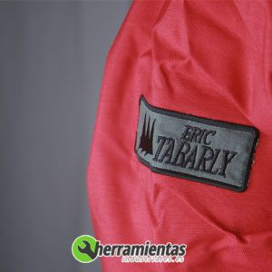 820ADMIRAL(3) – Cazadora-Parka Panoply Admiral