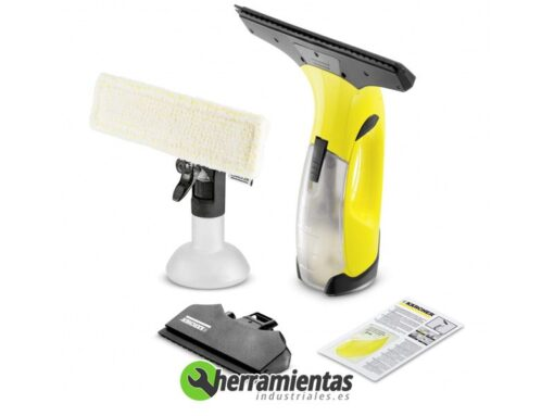 079K1633430 – Limpiacristales Karcher WV2 Premium