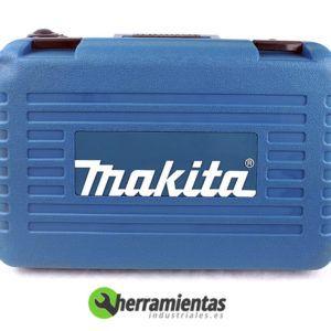 082HE6270DWEX(2) – Taladro atornillador Makita 6270DWEX