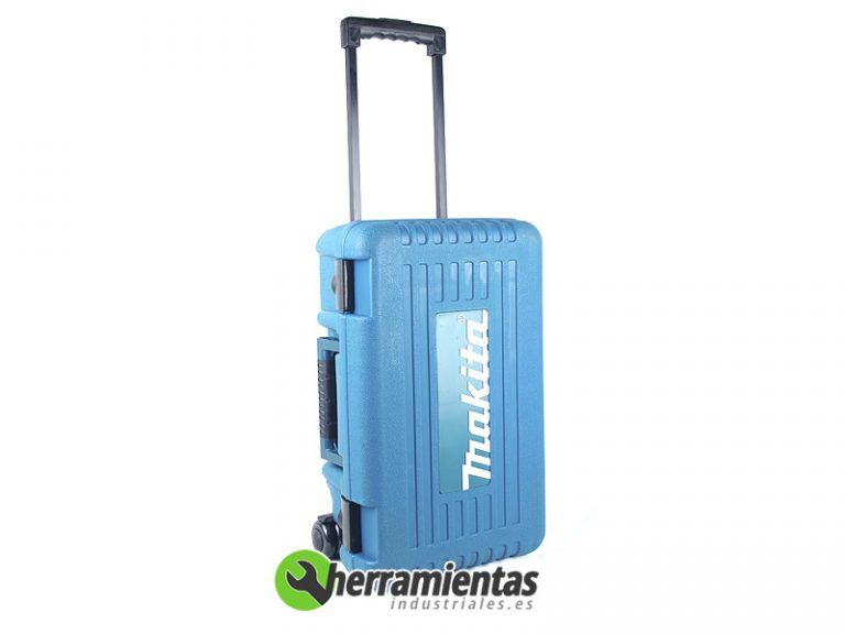 082HE6270DWEX(3) – Taladro atornillador Makita 6270DWEX