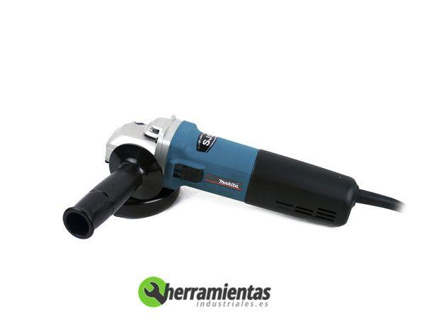Amoladora-radial Makita 9564Z