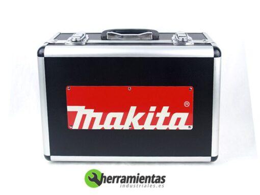 082HEGA4530X4(2) – Amoladora-radial Makita GA4530X4