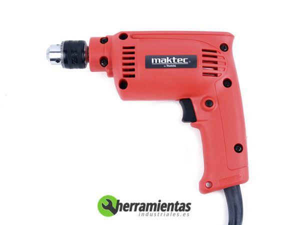 082HEMT650 – Atornillador Maktec MT650