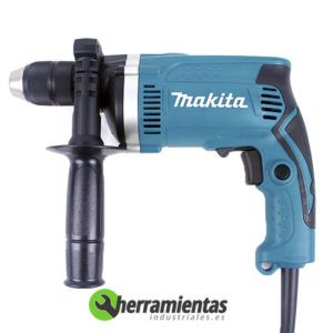 082HP1631K – Taladro percutor Makita HP1631K