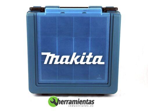 082HP1631K(2) – Taladro percutor Makita HP1631K