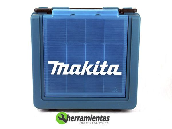 082HP1631K(2) – Taladro percutor Makita HP1631K