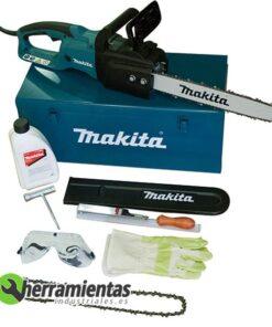 082UC4050AKX – Motosierra eléctrica Makita UC4050AKX
