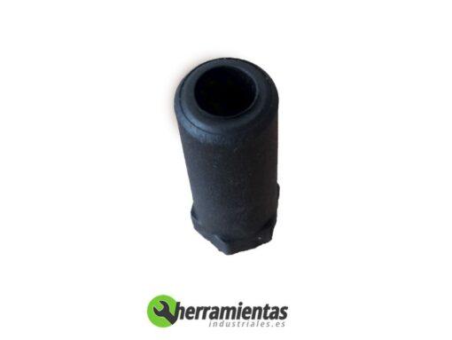 238RA326570 – Silentblock Lijadora AEG VS230 (Pack 8 ud)