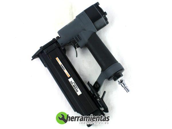 Pistón y Freno piston Simes SA-MG40