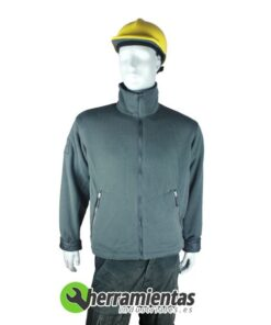 695WM7017 – Cazadora-Parka Columbia Midtown