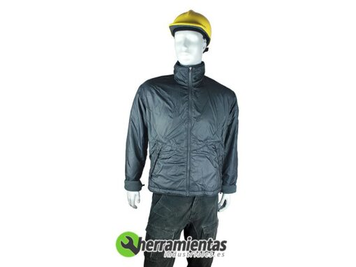 695WM7017(3) – Cazadora-Parka Columbia Midtown