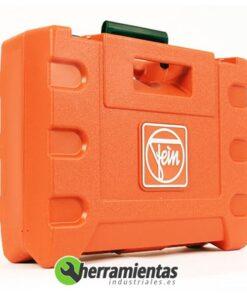 84771160163000(2) – Taladro atornillador Fein ASCM 14 QX
