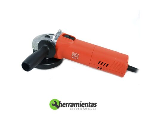 Amoladora Angular Fein WSG 11-125