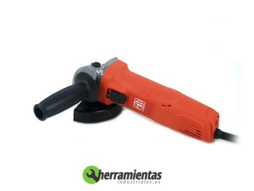 Amoladora Angular Fein WSG 7-115