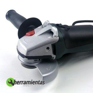 Amoladora / Radial eléctrica
