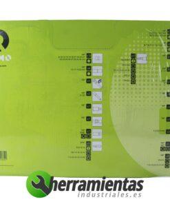 Maletín Irimo 129-101-4