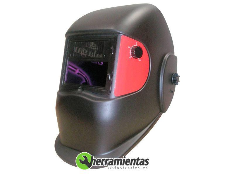 0575998E – Pantalla electronica Galagar Gasweld 5998E