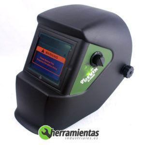 240CE-PE500S – Pantalla electrónica de soldar Cevik CE-PE500S