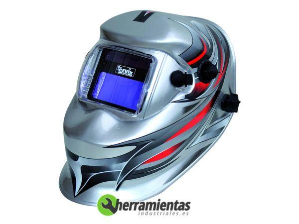 240CE-PE800PRO – Pantalla electronica Cevik CE-PE800PRO