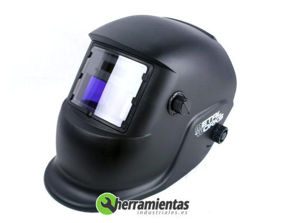 670HM829000015 – Pantalla protección Metal Works Protect 413
