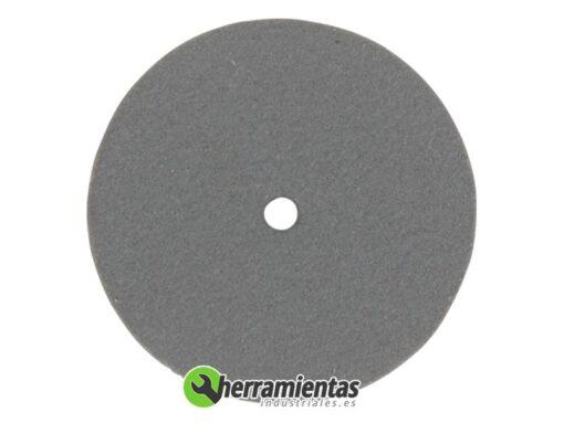 387582210092(2) – Disco de pulir Dremel (425)