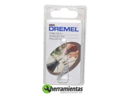 387582210370 – Boquilla Dremel (480)