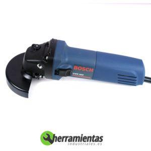 984060137506R – Radial Bosch GWS 600