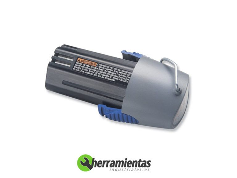 98426150785PB(2) – Grupor de Acumuladores 9,6V Dremel (785PB)