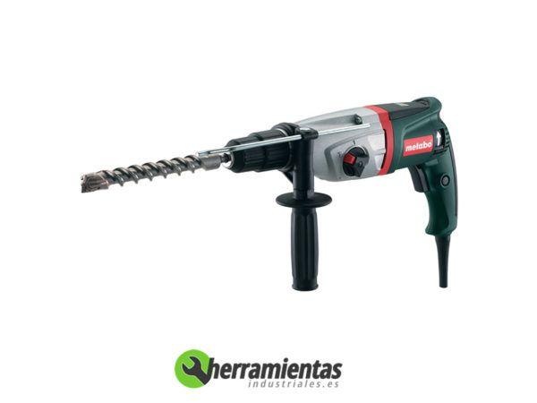068HE60033800 – Martillo Metabo KHE 28