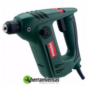 068HE60040200 – Martillo Metabo 20 Compact