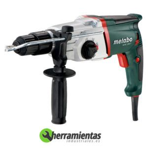068HE60065700 – Martillo percutor MEtabo KHE 2851