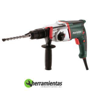 068HE60065880 – Martillo Metabo KHE 2650