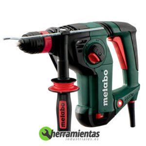 068HE60065900 – Martillo Metabo KHE 3251