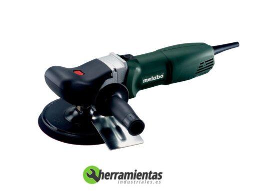 068HE60217500 – Pulidora Metabo PE 12-175