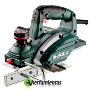 068HE60268200 – Cepillo eléctrico Metabo HO 26-82